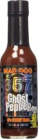 Mad Dog 357