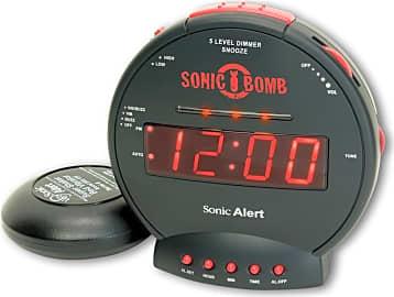Sonic Bomb Extra Loud