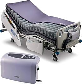 Apex Medical Domus