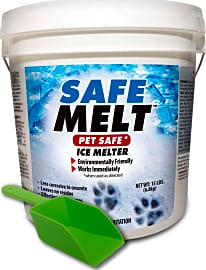 Harris Safe Melt