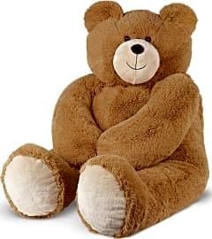 Vermont Teddy Bear Giant