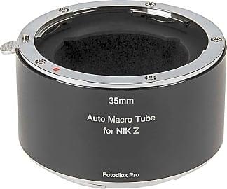 Fotodiox Pro Automatic
