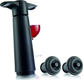 Original Vacu Vin