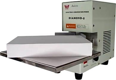Akiles Diamond-5