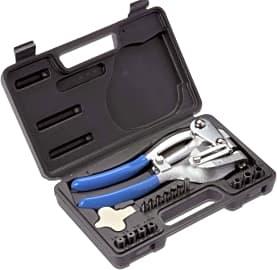Neiko Power Kit