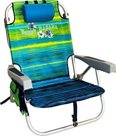 Tommy Bahama Cooler Chair