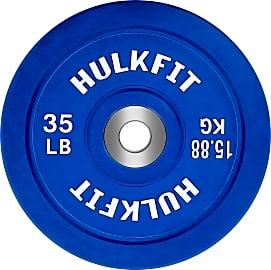 HulkFit Steel Hub