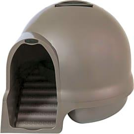 Petmate Booda Dome Clean Step