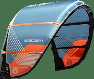 Cabrinha 2020 Switchblade