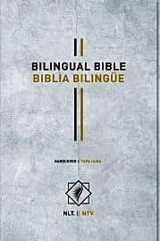 Tyndall Bilingual