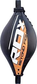 RDX Speed Ball
