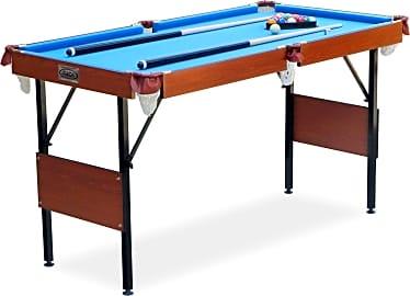 Rack Crux Billiard