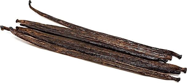 Madagascar Bourbon