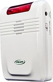 Smart Caregiver Wireless 433BR1