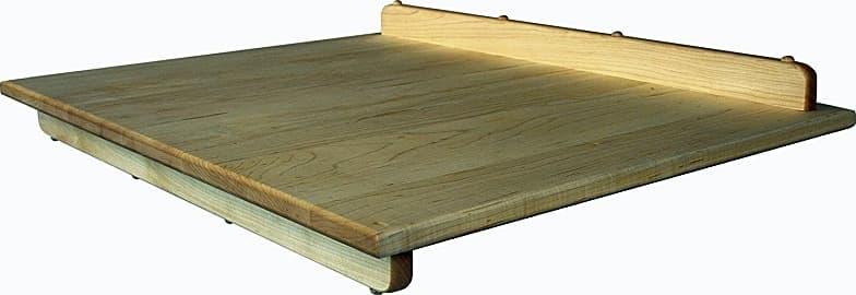 Tableboard Company