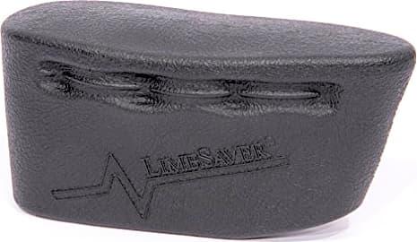 LimbSaver AirTech Slip-On