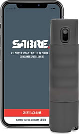 Sabre Smart