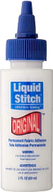 Dritz Liquid Stitch