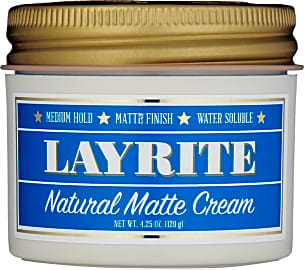 Layrite Natural