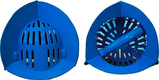 AquaLogix Blue Max