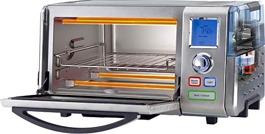 Cuisinart CSO-300N1