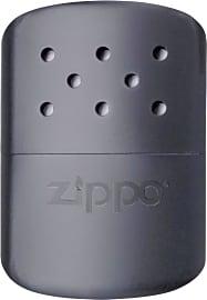 Zippo Refillable