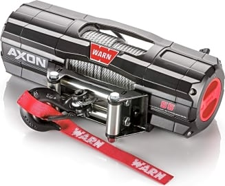 Warn Axon 55