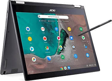 Acer Spin 13 CP713