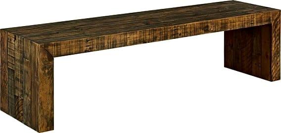 Ashley Furniture Sommerford