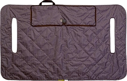 Classic Accessories Blanket