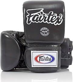 Fairtex TGT7