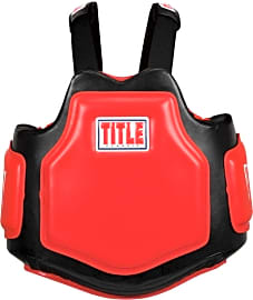 Title Boxing Command 2.0