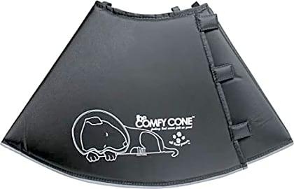The Original Comfy Cone