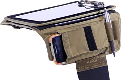 Forceprotector Gear 102COY