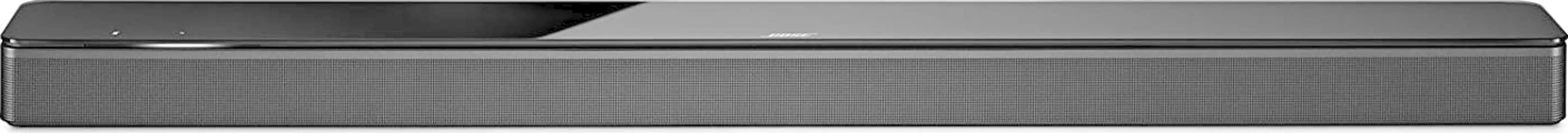 Bose 700