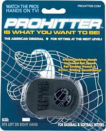 Prohitter Original
