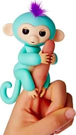Original Monkeys