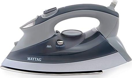 Maytag M400