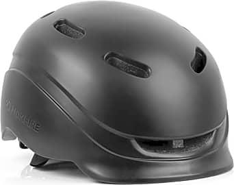 Mokfire Helmet