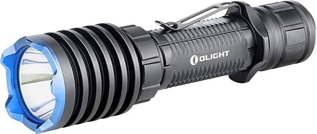 Olight Warrior X Pro