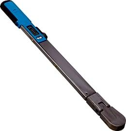 Precision Instruments 1/2-Inch Drive