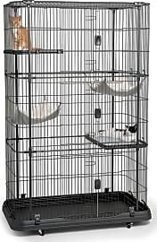 Prevue Pet Products Premium