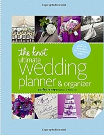 The Knot Ultimate Organizer