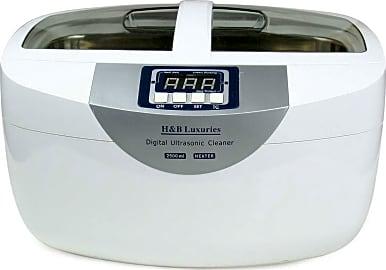 H&B Luxuries Industrial 160