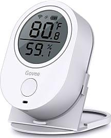 Govee WiFi Monitor