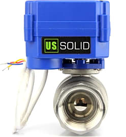 U.S. Solid MSV00003