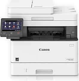 Canon Imageclass Laser MF445DW