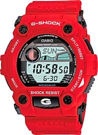 G-Shock Rescue Series G7900