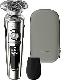 Philips Norelco 9000 Prestige