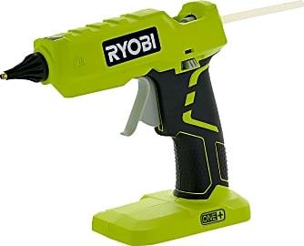 Ryobi 18V One+